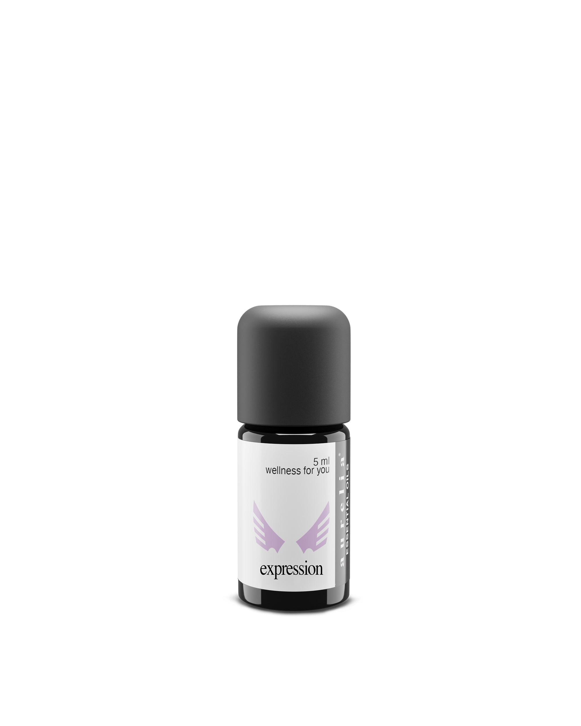Expression Essential Oil Blend