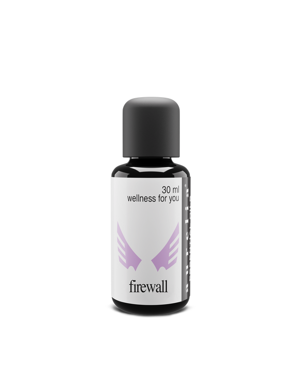 Firewall Essential Oil Blend - Aurelia Essential Oils®