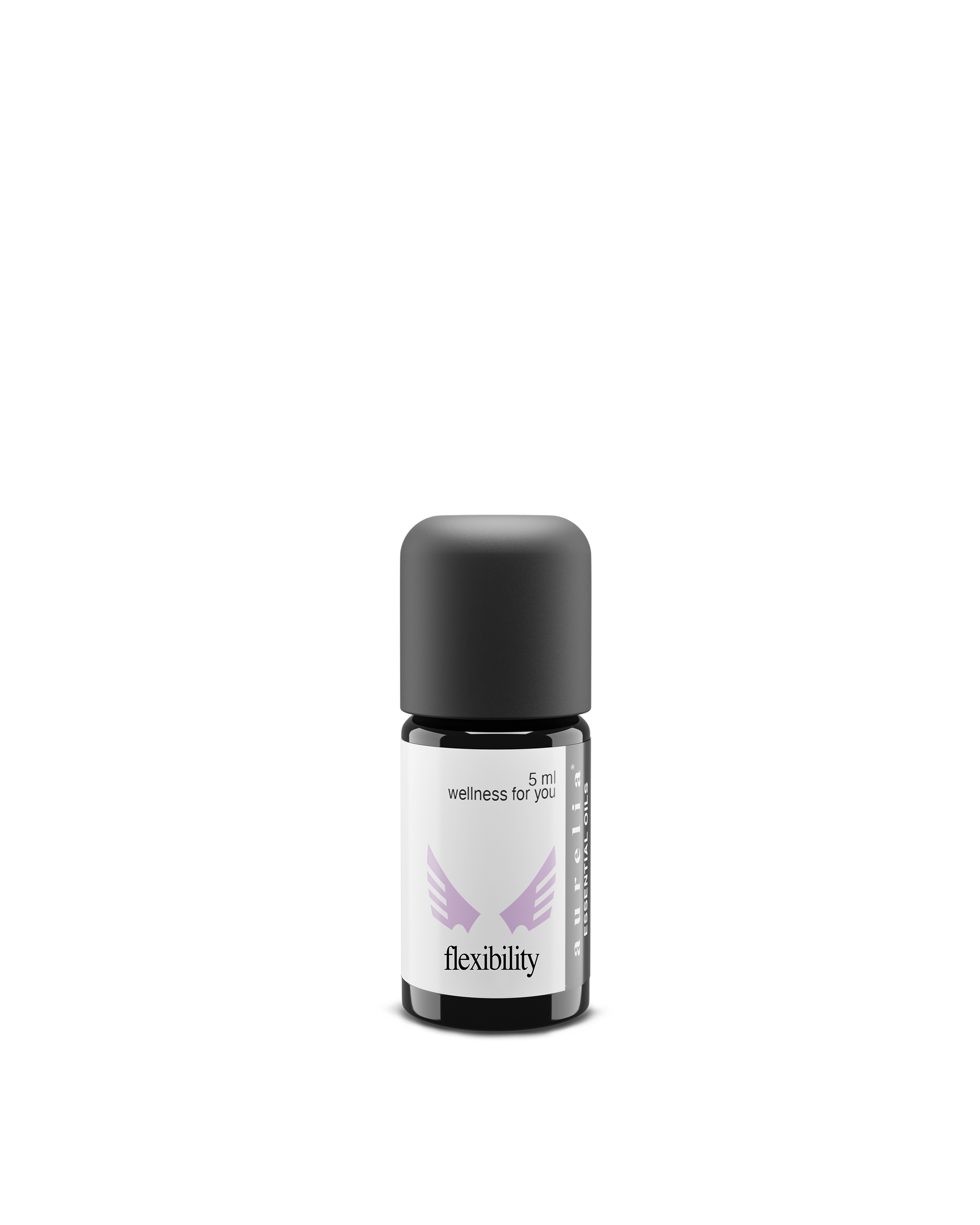 Flexibility Essential Oil Blend