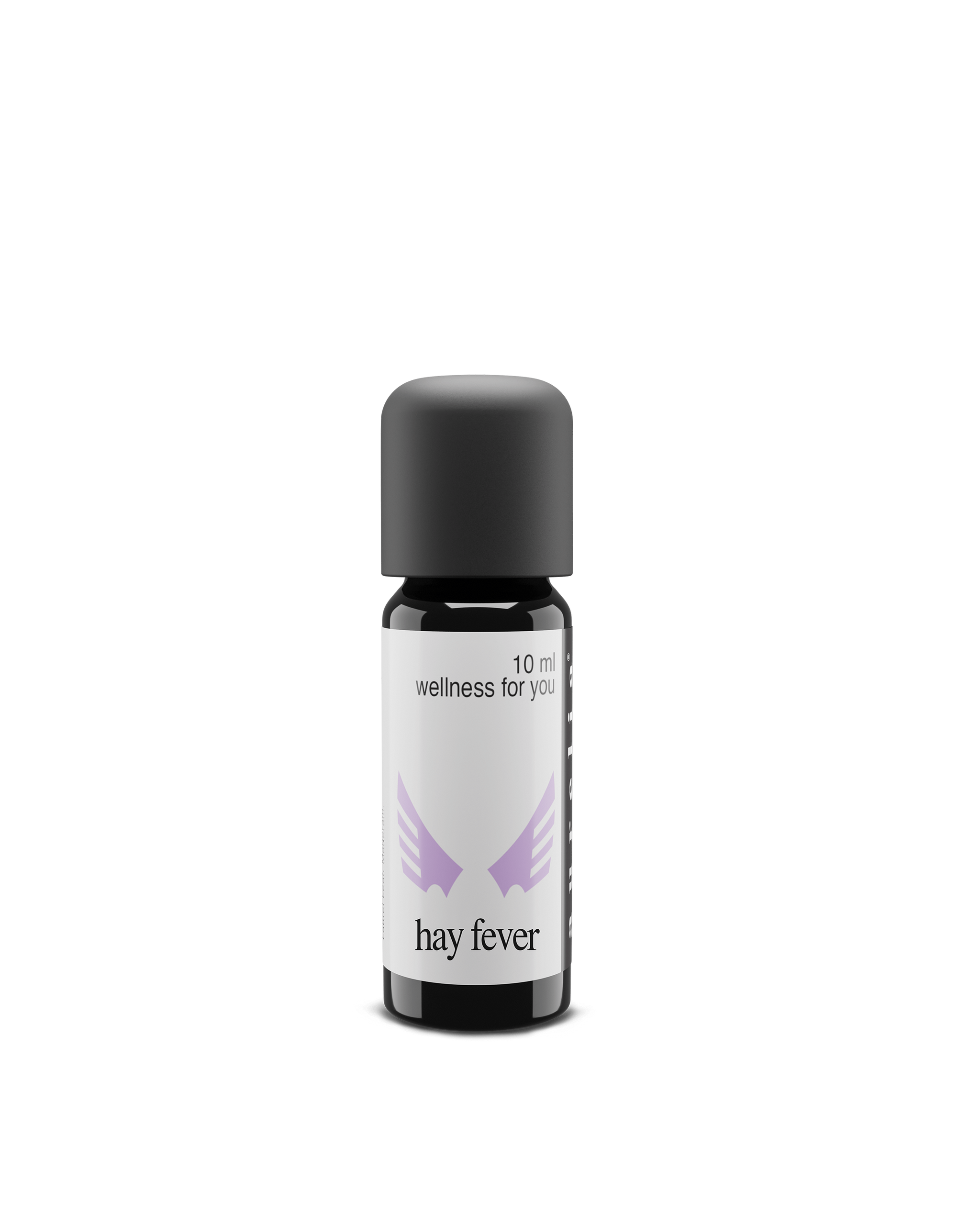 Hay Fever Essential Oil Blend
