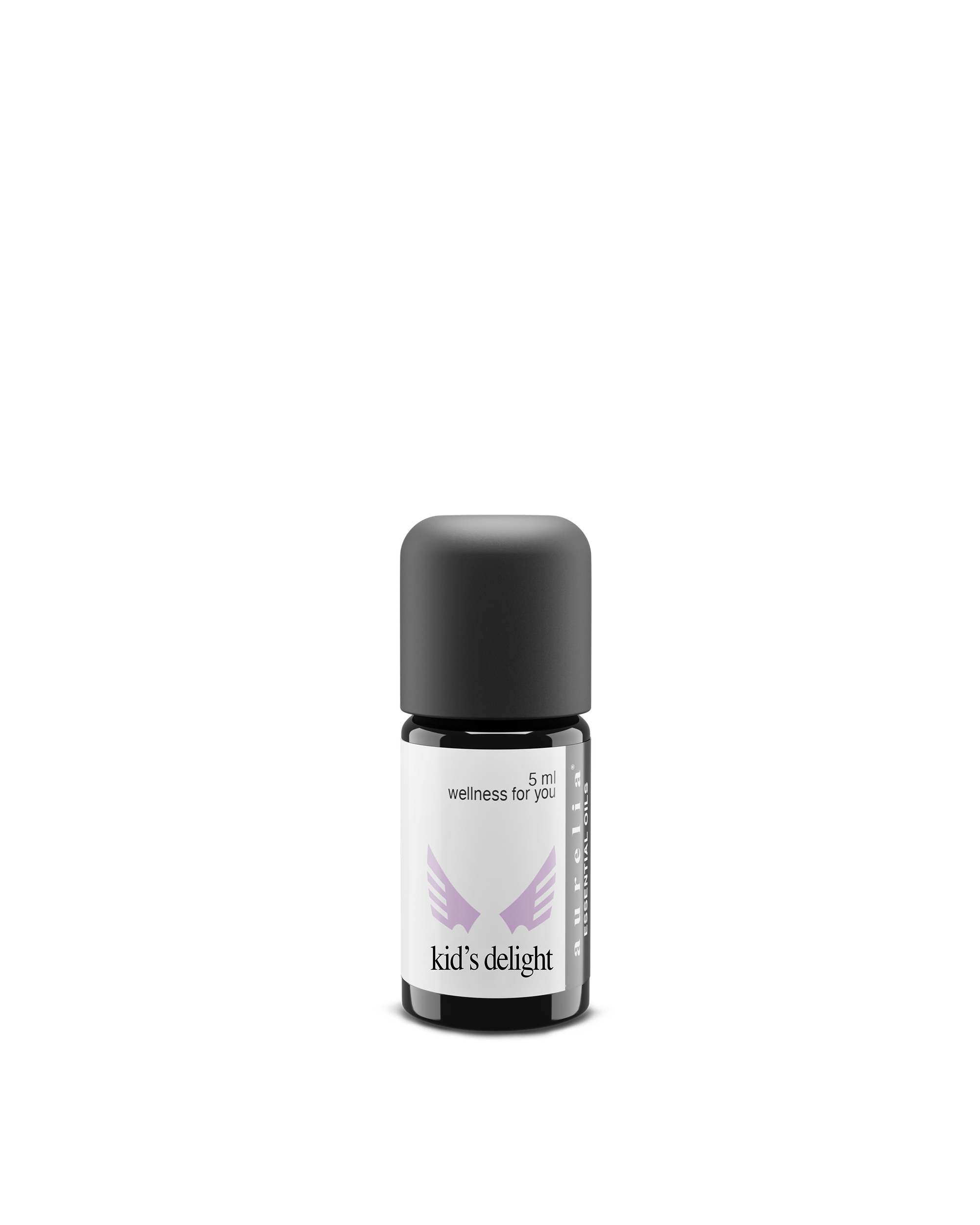 Kid's Delight Essential Oil Blend