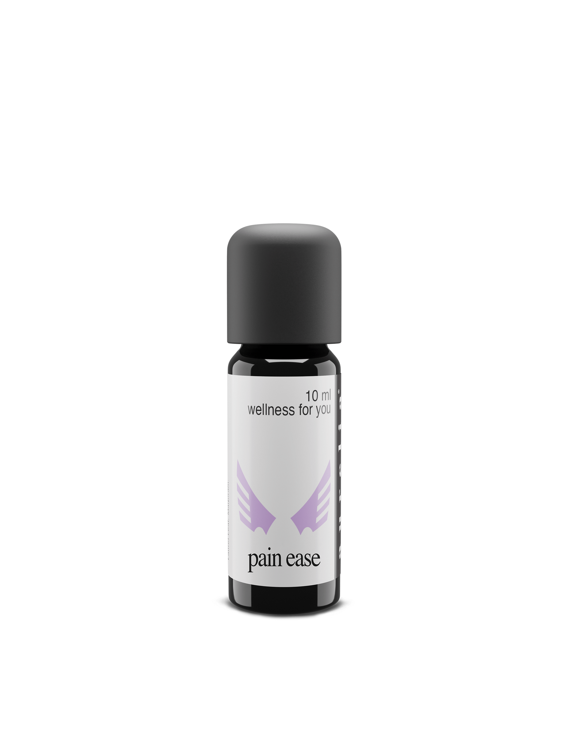 Pain Ease Essential Oil Blend