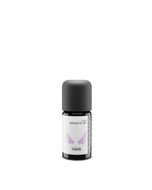 Vision Essential Oil Blend