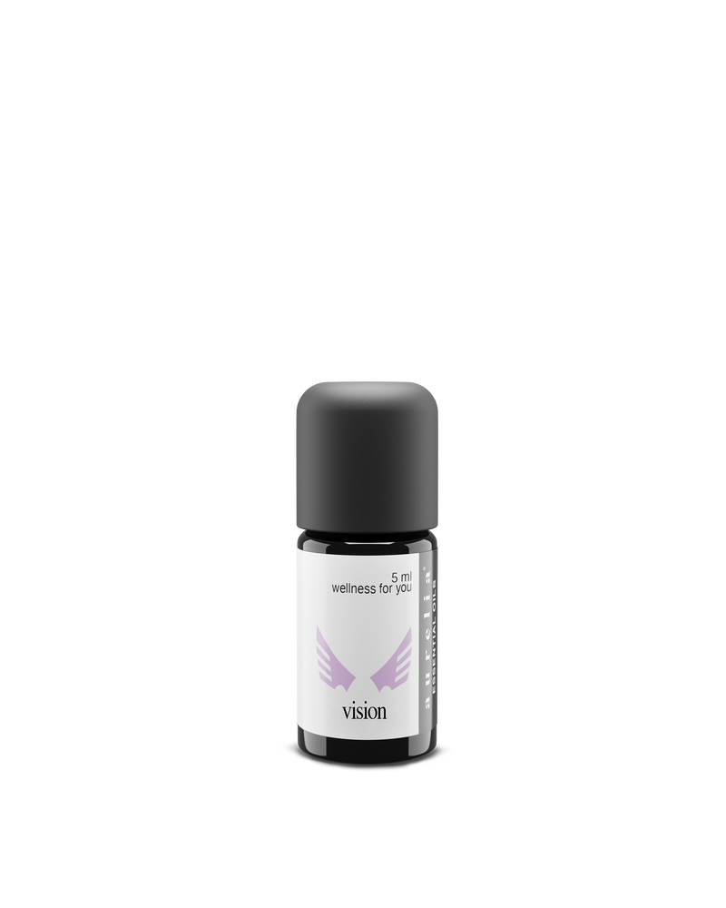 Vision Essential Oil Blend - Aurelia Essential Oils®