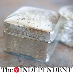 Polly trinket box in the Indybest guide