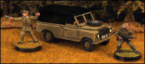 UNIT Land Rover (1)
