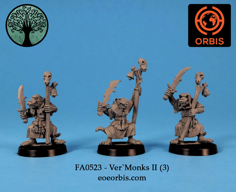 FA0523 - Ver`Monks II (3)