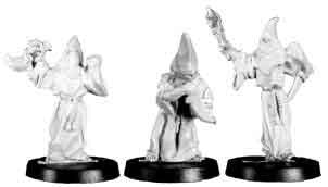 Helsinian Inquisitor Monks (3)