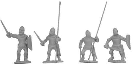 Late Knights Command (4)
