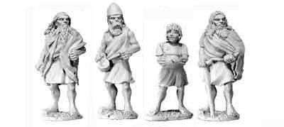 Greek Elders I (4)