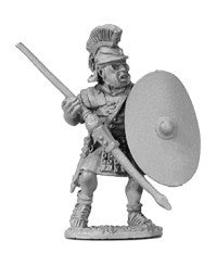 Praetorian Throwing Pilum (5)