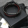 Rio Bracelets Stack for Men