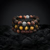 Sydney Bracelets Stack for Men