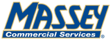 Massey Commercial Services Florida