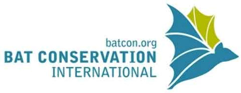 bat conservation intl