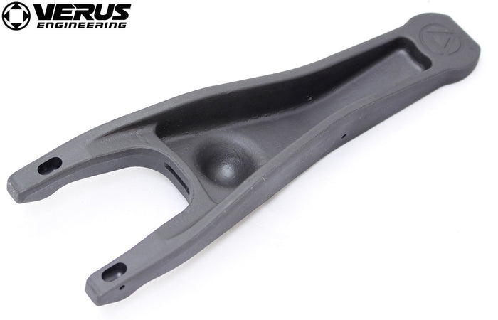 Verus Engineering FR-S / BRZ / GT86 - Forged 4130 Clutch Fork