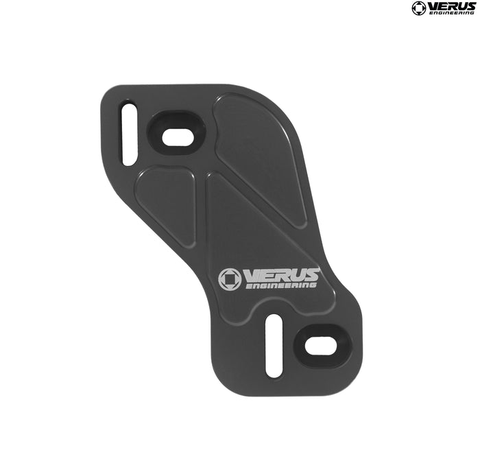 Verus Engineering FR-S / BRZ / GT86 - Throttle Pedal Spacer