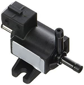 Capristo Valve Control Solenoid (Replacement Part)