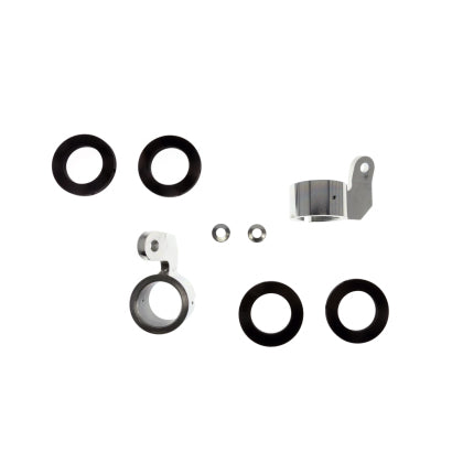 Bilstein B1 - Sway Bar Adapter Kit - 911