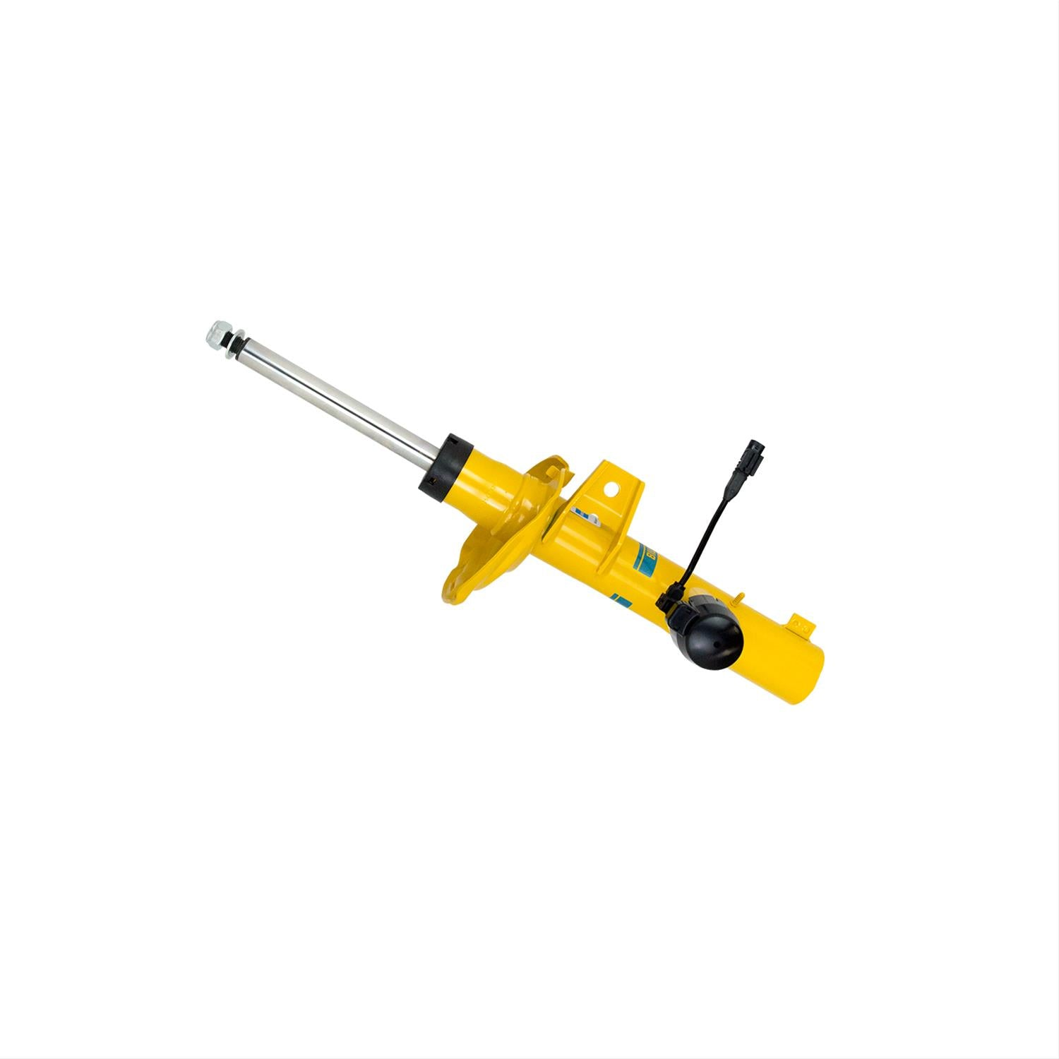 Bilstein B6 Golf R (w/ Electronic Suspension) Front Twintube Suspension Strut Assembly
