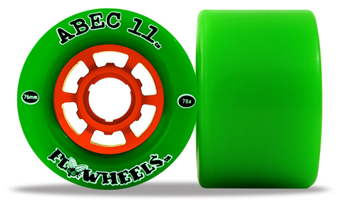 ABEC 11 Flywheels