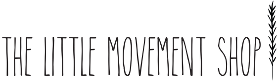 The Little Movement Shop