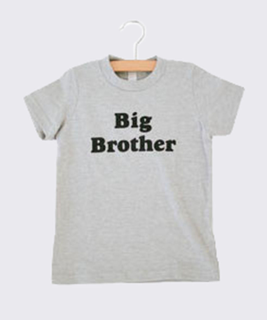 f495461d ... Big Brother Children's t-shirt by The Bee and The Fox - The Little  Movement ...