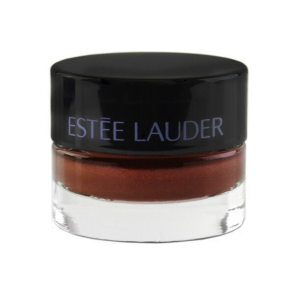 Estee Lauder Pure Color Stay on Shadow Paint 5g