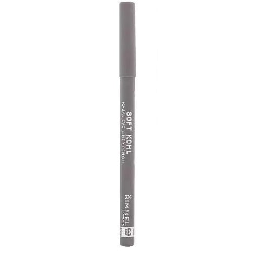 Rimmel Soft Kohl Eye Pencil