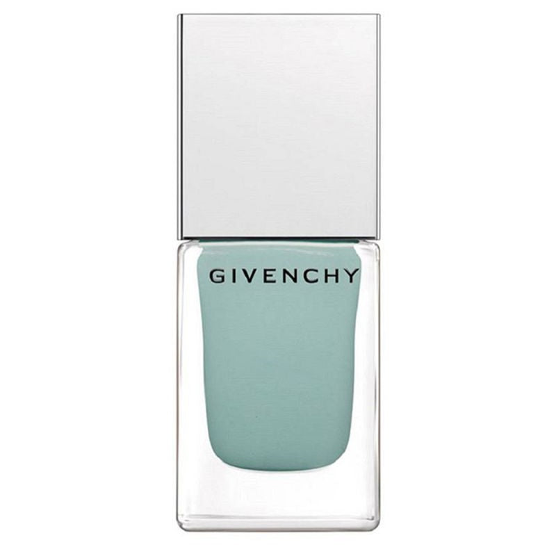 Givenchy Le Vernis Intense Color Nail Lacquer 10ml