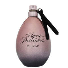 Agent Provocateur Miss AP Eau De Parfum Spray 100ml