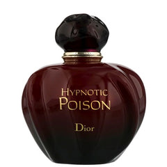 Dior Hypnotic Poison Eau De Toilette Spray 50ml