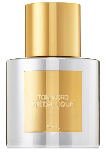 Tom Ford Metallique Eau de Parfum Spray 50ml