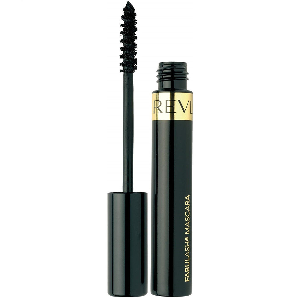 Revlon Fabulash Mascara