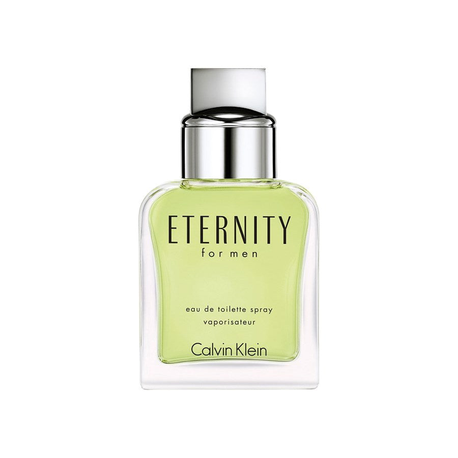 CK ETERNITY EDT-S 200ML
