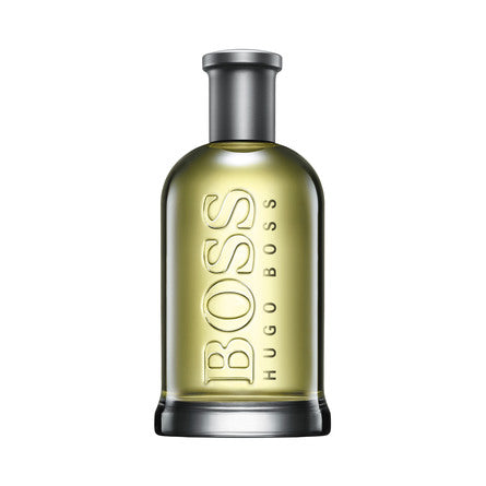 Hugo Boss BOSS Bottled Eau De Toilette Spray 200ml