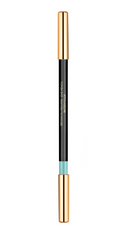 Yves Saint Laurent Dessin Du Regard Long Lasting Eye Pencil - Look Incredible