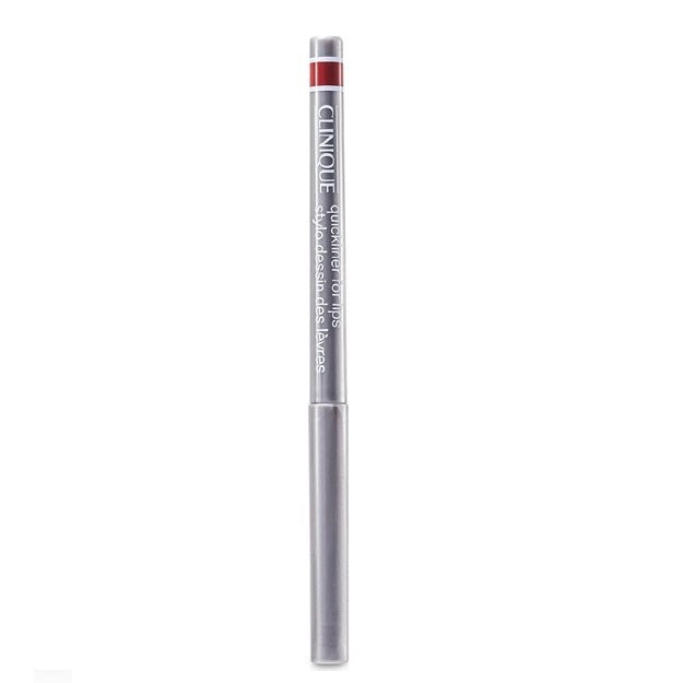 Clinique Quickliner for Lips 0.3g