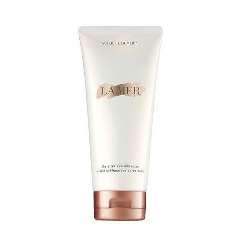 La Mer Sun The After Sun Enhancer 200ml
