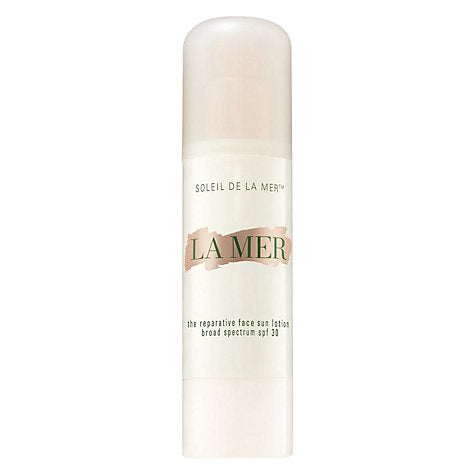 La Mer The Reparative Face Sun Lotion SPF 30 High 50ml