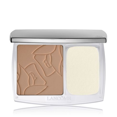 Lancome Teint Miracle Natural Light Creator Compact SPF15 9g