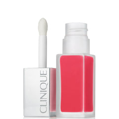Clinique Pop Liquid Matte Lip Colour + Primer 6ml