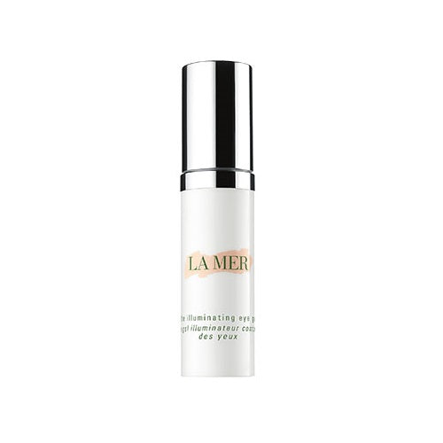 La Mer The Illuminating Eye Gel 15ml
