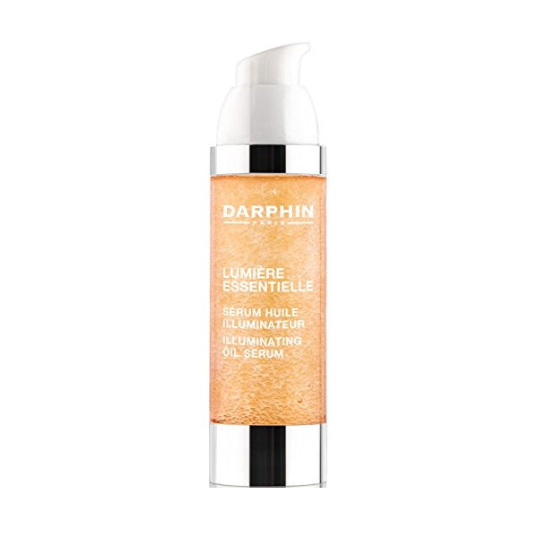Darphin Serums Lumiere Essentielle Serum 30ml