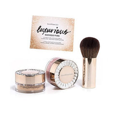bareMinerals Luxurious Necessities