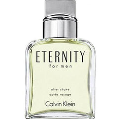 Calvin Klein Eternity After Shave 100ml