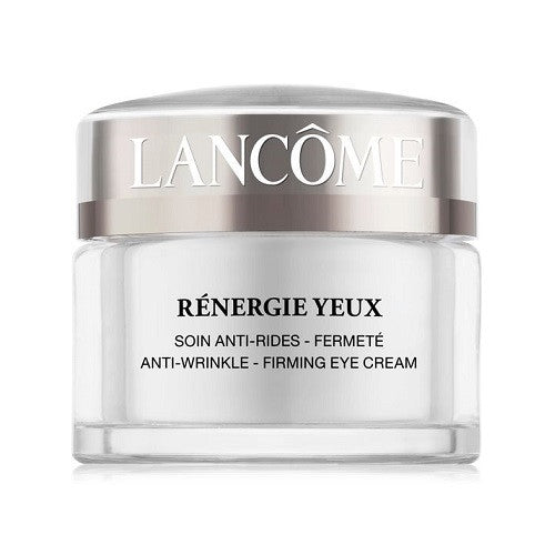 Lancome Rénergie Yeux Anti-Wrinkle And Firming Eye Cream 15ml - smartzprice