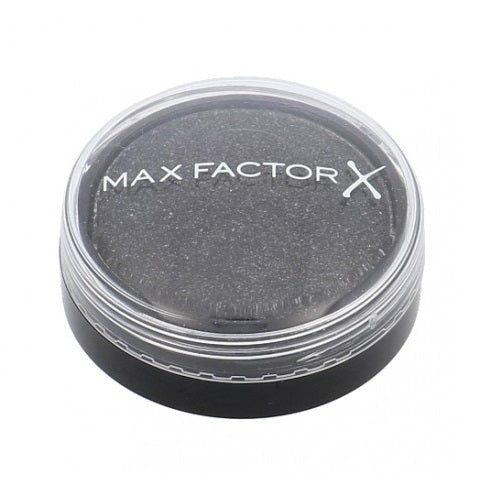 Max Factor Wild Shadow Pot