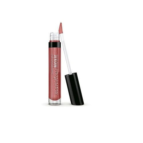 BareMinerals Marvrlous Moxie Lipgloss