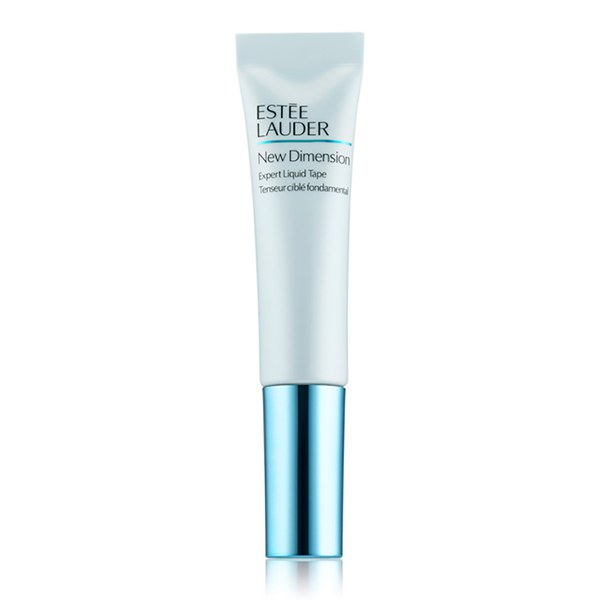 Estee Lauder New Dimension Expert Liquid Tape 15ml